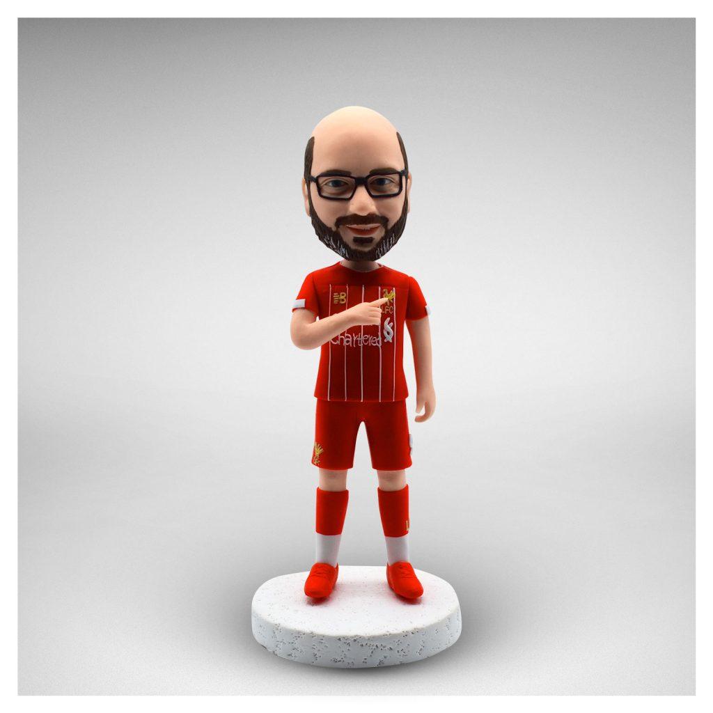 Liverpool-FC bobblehead