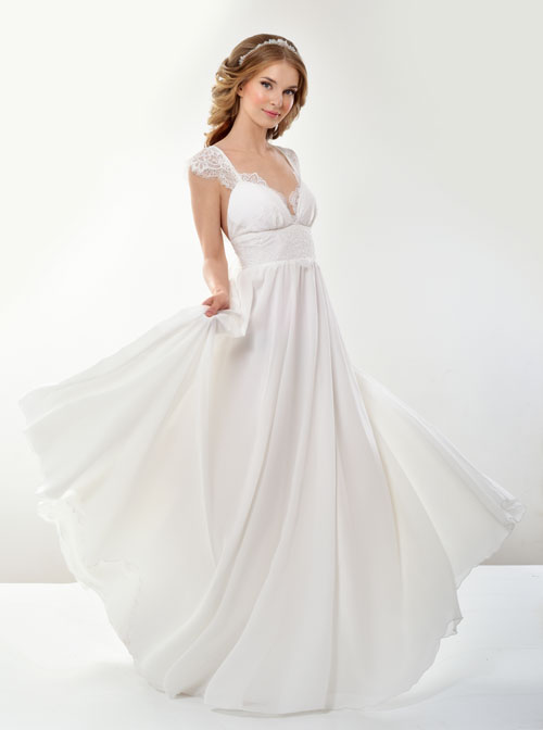 Bride-Dress-Front