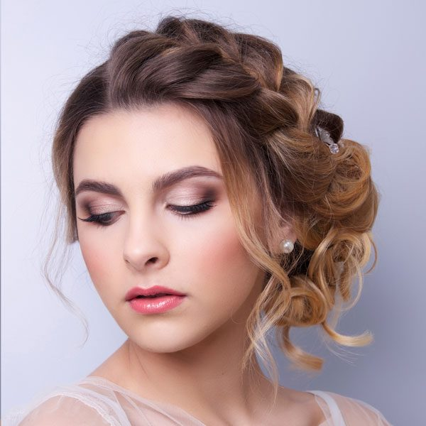 bride-hair-front