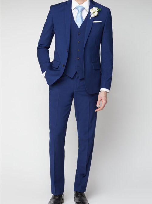 Groom-Full-Suit